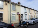 Thumbnail for sale in Stansted Road, Southsea