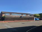 Thumbnail to rent in Park Lea, East Herringotn, Sunderland
