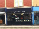 Thumbnail for sale in Gloucester Road, Bristol
