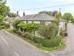 Thumbnail for sale in Dewlish, Dorchester, Dorset