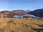 Thumbnail for sale in Building With Owner Occupied Croft, 9 Nostie, Avernish, By Kyle Of Lochalsh