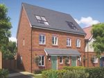 Thumbnail to rent in Rectory Lane, Standish, Wigan