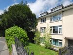 Thumbnail to rent in St. Clare Street, Penzance