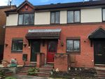 Thumbnail for sale in Grissom Close, Stafford