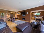 Thumbnail for sale in Lawhead Road West, St Andrews, Fife
