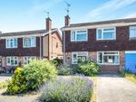Thumbnail for sale in Willow Drive, Wellesbourne, Warwick
