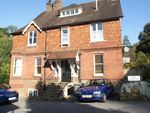 Thumbnail to rent in Newstead Close, Godalming