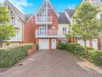 Thumbnail for sale in Woodshires Road, Solihull
