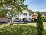 Thumbnail for sale in Oakwood Road, Highcliffe, Christchurch, Dorset