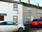 Thumbnail to rent in Queen Street, Whittlesey, Peterborough