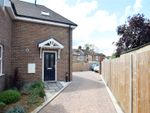 Thumbnail to rent in West End Mews, Southsea Avenue, Watford, Hertfordshire