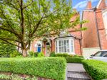 Thumbnail to rent in Melville Road, Birmingham