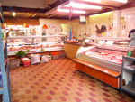 Thumbnail for sale in Butchers HU5, East Yorkshire