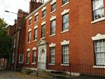 Thumbnail to rent in 57 Friar Gate, Derby, Derbyshire