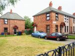 Thumbnail to rent in Springwell Avenue, Newcastle Upon Tyne