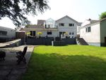 Thumbnail to rent in Castle Street, Loughor, Swansea