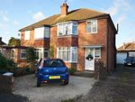 Thumbnail to rent in Benson Close, Hillingdon