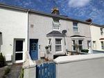 Thumbnail for sale in Stenlake Terrace, Plymouth, Devon