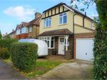 Thumbnail for sale in The Crossways, Merstham