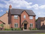 Thumbnail to rent in Bransford Road, Rushwick