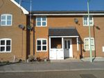 Thumbnail to rent in Hailes Meadow, Haughley