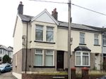 Thumbnail for sale in Queens Villas, Ebbw Vale, Blaenau Gwent