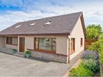 Thumbnail to rent in 25 Law Of Doune Road, Macduff