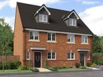 "Thumbnail to rent in ""Auden"" at Sophia Drive, Great Sankey, Warrington"
