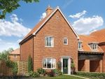 Thumbnail to rent in Cromer Road, Holt, Norfolk