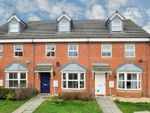 Thumbnail for sale in Restharrow Mead, Bicester