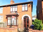 Thumbnail for sale in St. Helens Road, Doncaster
