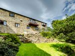 Thumbnail for sale in Victoria Springs, Holmfirth