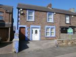 Thumbnail for sale in Park Road, Aspatria, Wigton