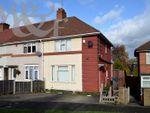 Thumbnail for sale in Marlow Road, Erdington, Birmingham