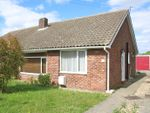 Thumbnail for sale in Sadlers Close, Kirby Cross, Frinton-On-Sea