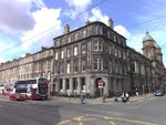 Thumbnail to rent in West Maitland Street, Haymarket, Edinburgh