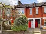 Thumbnail to rent in Kingston Road, Wimbledon Chase, London