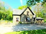 Thumbnail for sale in Lax Lodge, Rhyddlan, Llanybydder, Ceredigion