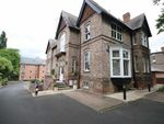 Thumbnail for sale in Claremont Villas, Darlington, Co. Durham