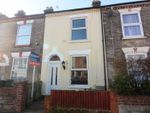Thumbnail to rent in Lichfield Road, Great Yarmouth