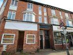 Thumbnail to rent in Tachbrook Road, Whitnash, Leamington Spa