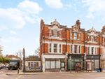 Thumbnail to rent in Herne Hill, Herne Hill, London