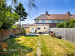 Thumbnail for sale in Speedwell Road, Colchester