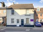 Thumbnail for sale in Orchard Street, Gillingham