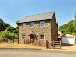 Thumbnail for sale in School Road, Oldland Common, Bristol, Gloucestershire