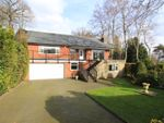 Thumbnail for sale in Manor Road, Baldwins Gate, Newcastle-Under-Lyme