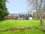 Thumbnail for sale in Fartherwell Road, West Malling