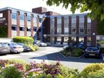 Thumbnail to rent in Trafalgar House 110 Manchester Road, Altrincham, Cheshire