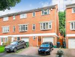 Thumbnail to rent in Glendale, Hemel Hempstead