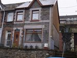 Thumbnail for sale in Penrhiwceiber Road, Penrhiwceiber, Mountain Ash